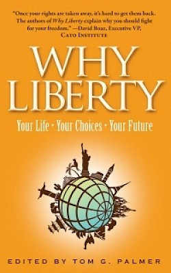 Why Liberty?